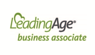 Leading Age Business Associate